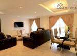 Ridge apartment1