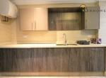 Ridge apartment11