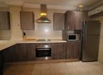Ridge apartment9
